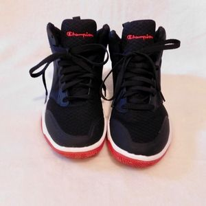 dbe0ccb71e23 Champion Shoes - CHAMPION BOYS INFERNO BASKETBALL SHOE